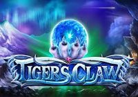 Tiger`s Claw