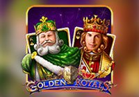 Golden Royals