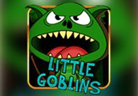 Little Gobblin