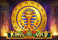 Kings Of Gold