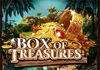 Box Of Treasures